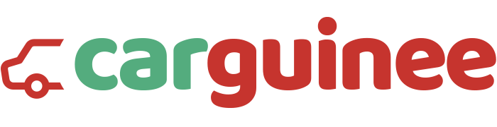 Carguinee logo